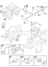 100 trailer lighting wiring diagram u2013 c amx wiring diagram at ww5 ww