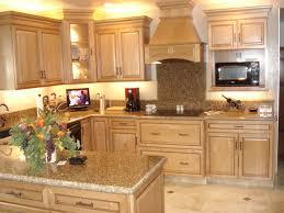 Kitchen Classy Kitchen Remodels Ideas Kitchen Remodel San Diego