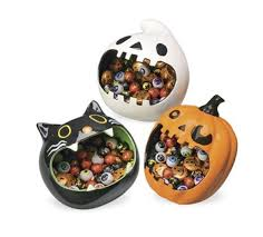 animated halloween candy bowl. Fine Halloween Halloween Candy Bowl On Animated Candy Bowl M