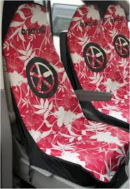 animal car seat covers now in stock fully waterproof and adjule these animal car seat covers fit any car van