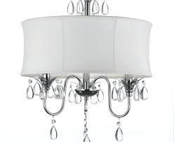 full size of living alluring yellow chandelier shades 8 lamp full size of lampswonderful small shade