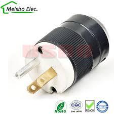 us plug wiring us image wiring diagram us power plug wiring us wiring diagrams car on us plug wiring