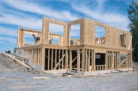 Image result for home building