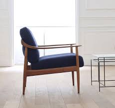 architecture fantastic wooden frame armchair wood chair with cushions design ideas uk leather arm chairs for