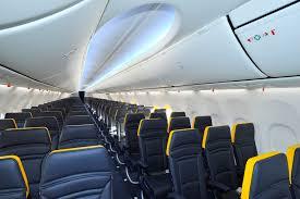 Ryanair umbuchen
