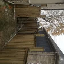 wrought iron privacy fence. Wood Privacy Fencing Wrought Iron Fence N