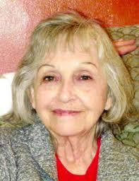 Eleanor J. Bushey   Obituaries   rutlandherald.com