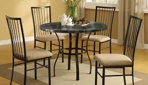 dining rooms farmhouse ideas tables expandable for centerpieces es wood table setup room chairs design best elegant round