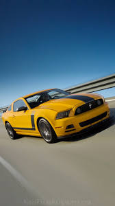 ford iphone 6 wallpaper. Fine Iphone Ford Mustang 2013 IPhone 66 Plus Wallpaper On Iphone 6 Wallpaper S