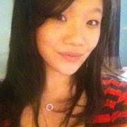 Bernice Chang (miss_bc) - Profile   Pinterest