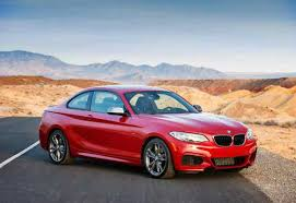 new car release 2016 ukNew cars in UK for 2016 and their release dates  Product Reviews Net