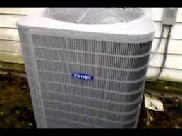 carrier 2 5 ton heat pump. carrier performance/infinity hpa6 5 ton 2-stage heat pump 2 n