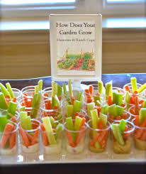 Best 25 Shower Appetizers Ideas On Pinterest  Easy Finger Food What To Serve At Baby Shower