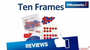 officeworks frames framecreave co