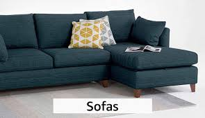 furnitures for living room. explore furniture by room - bedroom furniture, living outdoor dining kids\u0027 \u0026 study furnitures for i