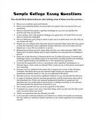 personal essay profile essay sample narrative essay examples for example of college essay example scholarship essays good attention