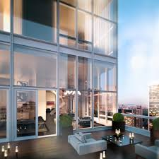 Apartments In Manhattan Ny For Sale Homes For Sale New York City - Nyc luxury apartments for sale