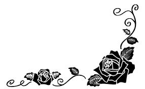 花植物デザイン サンプル
