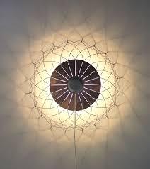 lighting pattern. beautiful light effect lamp u0027liteu0027 by dutch designer rick tegelaar introduced at lighting pattern