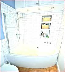 mobile home corner tub mobile home bathtub shower combo mobile home tub shower combo mobile home