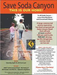 Homework Help Kalamazoo Public Library Saturday Job Cover Letter