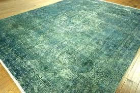blue green area rug blue green area rug red rugs gray