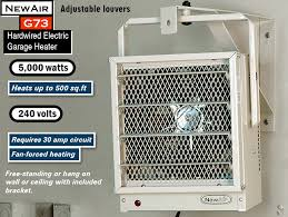 best garage heater practical ing guide regarding heaters electric idea 31