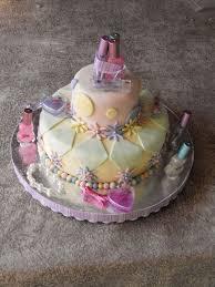 Girls Birthday Cake Designs Weneedfun