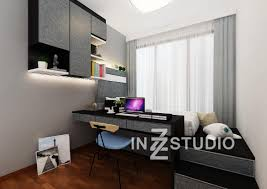 Platform Bedroom Platform Bed Archives Interior Design Singapore