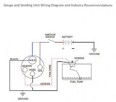 wiring diagram for boat fuel gauge the wiring diagram wiring diagrams for boats 2 tanks 1 e wiring wiring wiring diagram