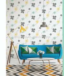 Small Picture List Manufacturers of Modern Wallpaper Buy Modern Wallpaper Get