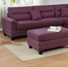 classic sectional sofa tufted cushion