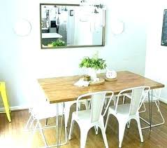ikea kitchen bench table kitchen bench seating inspirational