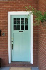 out of this world red brick house front door color gallery of best color front door for red brick house catchy