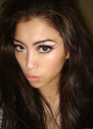 new makeup with makeup ideas for blue eyes and brown hair with eye makeup for brown
