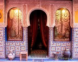 Moroccan Decor Moroccan Decor Images Reverse Search