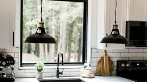 average cost to install pendant lights