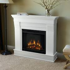 Portable Electric Fireplace Safety Fireplaces With Heater Space Heaters.  Portable Electric Fireplace Home Depot Heaters ...