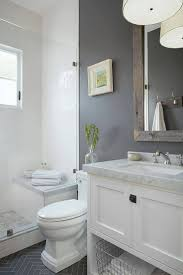 Tiny Bathroom Bathroom Compact Ensuite Design Ideas For Remodeling Small