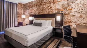 best western plus st christopher hotel queen room