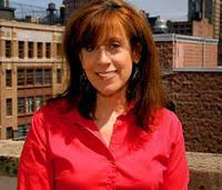 Board Service: Roberta Lawrence   Habitat Magazine, New York's Co-op and  Condo Community