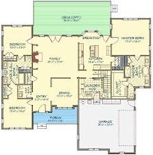 house plans with bonus room. Plain Plans Floor Plan With House Plans Bonus Room O