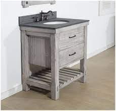 Foundry Select Boleynwood Solid Fir 30 Single Bathroom Vanity Set Wayfair