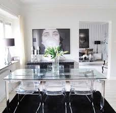 acrylic furniture. Lucite Furniture Acrylic Best Examples Of Euro Pianos