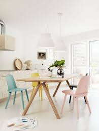 do you want to have a modern dining room here you ll find the best ideas to do it with top furniture and best interior design here you have contemporary