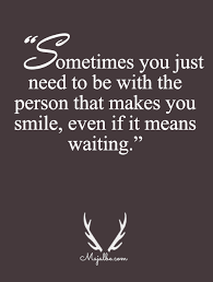 Quotes About Waiting For Love Inspiration Make It Worth The Wait Love Quotes This Is Love Life Quotes