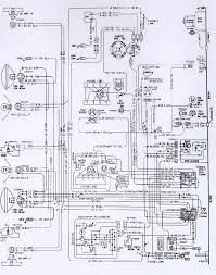 67 camaro coil wiring diagram anything wiring diagrams \u2022 1991 Camaro Wiring Harness 67 camaro coil wiring diagram electrical wire symbol wiring rh viewdress com 67 camaro rs headlight wiring diagram 67 camaro wiring diagram pdf