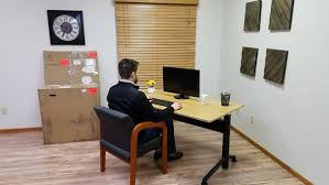 Top 3 Problems After Buying Ergonomic fice Furniture
