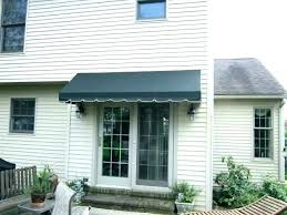 french door awning french door awning french door awning metal porch canopy front door french door french door awning