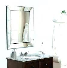 recessed bathroom medicine cabinets. Pottery Barn Medicine Cabinet Vintage Bathroom With Mirror  Recessed Cabinets
